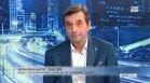 Манолов: Много хора няма да имат изискуемия стаж за поне минимална пенсия