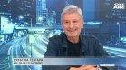 Ириней Константинов посочи как трябва да изглежда новият министър на културата