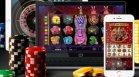 Нова казино апликация се задава на българския пазар