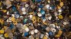 Ограничили сме електронните отпадъци, но се задава по-сериозен проблем