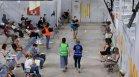 Броят на новозаразените с коронавирус в Германия спадна рязко