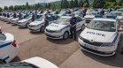 37-годишна жена е починала след жесток побой в Пловдив