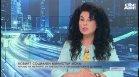Султанка Петрова: Оставих едно добро наследство на моите колеги