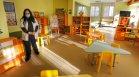 Критерият за уседналост става водещ за детска градина, отпадат таксите за някои