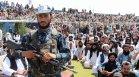 Талибаните връщат екзекуциите и рязането на ръце, били необходими за сигурността