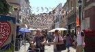 Пловдив или Варна? НСИ посочи втория по големина град в България