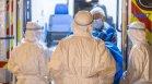 Лекар от Ухан: СЗО знаеше, че вирусът се предава от човек на човек, но отричаше