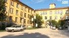 Отстраниха от длъжност директора на МБАЛ-Велинград, обвинен в източване на пари