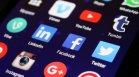 Австралия срещу големите Tech компании: Част от по-голяма война?