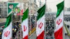Иран е обогатил уран до 60% концентрация