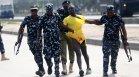 Разбойници, занимаващи се с кражба с добитък, убиха 53 души в Нигерия