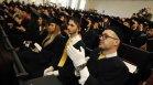 Кандидатстудентски наръчник посочи ВУЗФ като един от най-добрите университети за следване на икономика и финанси