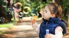 Как да отгледаме психически и емоционално стабилно дете
