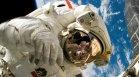 Китайските астронавти се завърнаха на Земята след най-дългата мисия