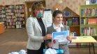 Най-четящите деца: Любовта към книгите побеждава пандемията