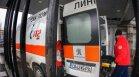 Мъж на 52 г., без придружаващи заболявания, е сред починалите от Ковид-19