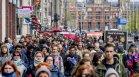 """Нидерландия въвежда """"двойно тестване"""" за пристигащите от България"""