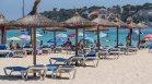 Кои са най-евтините плажове по Черноморието?
