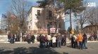Бунт срещу референдума в Обзор: Три села отказват да се отделят от общ. Несебър