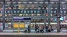 Евростат: Най-много българи живеят в Германия