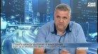 """Доц. Ташев: Появата на """"Нон пейпър"""" в РСМ е поредна провокация"""