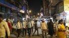 Как Ковид-19 ускори бягството на индийските милионери от родината им?