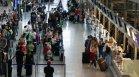 Нови предпазни мерки са в сила за влизане в Германия
