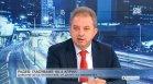 Борис Ячев, НФСБ: Всяка по-ранна дата е в услуга на партиите от НС