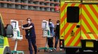 Великобритания започва плавно отхлабване на Ковид мерките