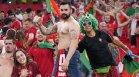 Евро 2020 е в разгара си: Очакват ни супер двубои на 1/8-финалите