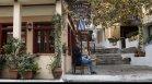 От 19 април Гърция премахва задължителната карантина за граждани на ЕС