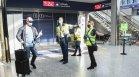 Финландия отлага за юни местните избори заради пандемията