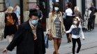 Спират помощите на безработните в Австрия, ако откажат да се ваксинират
