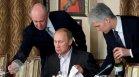 """Кой е """"готвачът на Путин"""" и как чрез него Русия влияе на Германия?"""