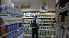 Цените на храните в Турция растат неудържимо, Ердоган обвини големите супермаркети