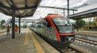 БДЖ отчита 19% по-малко пътници, спадът е повсместен в ЕС
