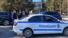 Мъжът, опитал се да обере банка във Варна, е бил пиян, задържан е за 72 ч.