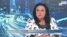 Доц. Любомира Николаева-Гломб: Лекарството срещу притеснението за Ковид-19 е ваксинацията