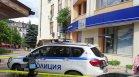 Обирджията от Дупница сам показал на полицията къде е скрил откраднатите 54 хил. лв.