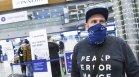 Финландия обяви извънредно положение заради коронавируса