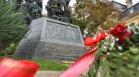 113 години независима България: С чествания в цялата страна беше отбелязан празникът
