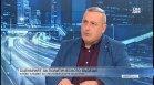 Койчев, СДС: Контрапродуктивен е подходът премиерът да бъде унижен