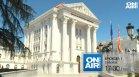 """В предаването """"Брюксел 1"""" на 25 септември от 17:30 часа ще видите"""