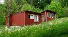 Малките къщички набират популярност: Какво е да живееш на 25 кв.м (ВИДЕО)