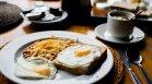 Грешките, които допускаме при хапването на яйца с цел отслабване