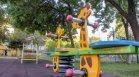 Родители вече могат да кандидатстват за прием в детски градини и ясли