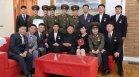 КНДР възстанови комуникацията с Южна Корея по горещата радио линия