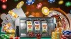 Защо прогресивните слотове са най-атрактивните в онлайн казината?