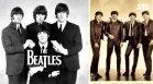 """Светът отбелязва деняна """"Бийтълс"""" и 64 г. от дебюта на групата в Ливърпул"""