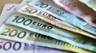 Двойно по-дълбоката рецесията в еврозоната изглежда неизбежна